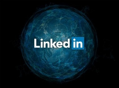 5 LinkedIn Marketing Tips to Optimize Your Social Media Success | Business Wales - Socially Speaking | Scoop.it