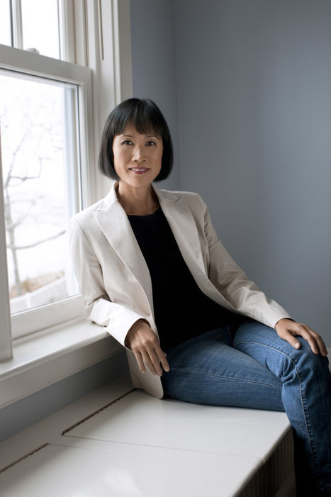 Writer Tess Gerritsen drops 'Gravity' lawsuit | Human Writes | Scoop.it