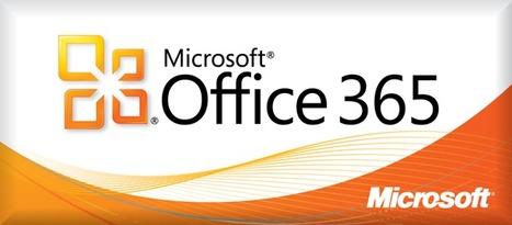 Why Microsoft is pushing Office subscriptions | Cloud Central | Scoop.it