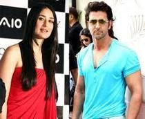 Upcoming film Shuddhi-Kareena Hrithik again on screen | Cineplex | Soham Movie Hero Aar Heroine Tumi Ami Chirodin | Scoop.it