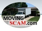 Moving Company Advice: How to Find a Reputable Moving Company | What to Look for in a Moving Company in Atlanta? | Scoop.it