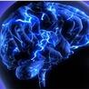 Neurociencias y la educación