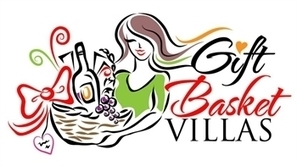 Building Customer Relationships | GiftBasketVillas News - from my home to yours | Scoop.it