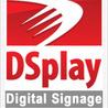 DSplay - Interactive Digital Signage