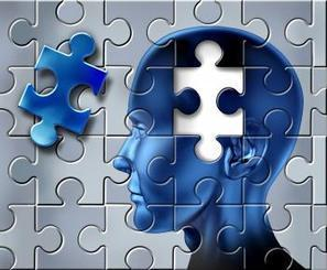 Overcoming Biases in Strategy Formulation | VCI Thoughts | Women Entrepreneurs | Scoop.it