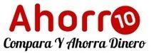 Depósito Garantizado Banco Credit Agricole Con 1.80% TIN | Préstamos Personales | Scoop.it