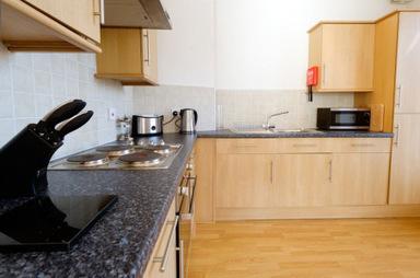 Rent a Self catering Harrogate Apartment   Rasmusliving.co.uk   Scoop.it