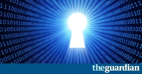 Privacy Shield deal lets US tech firms transfer European customers' data again | Digital Footprint | Scoop.it