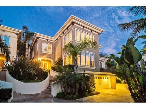 Best Homes For Sale With Real Estate Companies   homes for sale   Scoop.it