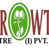 Growth Centre