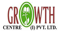 Online, Personal & Career Counseling in Growth Centre in Mumbai | Growth Centre | Scoop.it