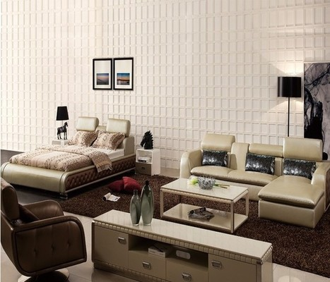 Ultra Deluxe Room Living Room Furniture | MeublesBH | Scoop.it
