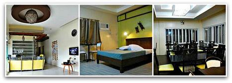 sorsogon city hotels | Philippine Travel | Scoop.it