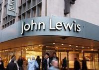 John Lewis eyeing Oculus Rift opportunities to unite VR and in-store experiences | Retail | Scoop.it