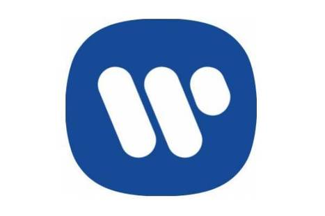Warner Music Inks Deal With Google for Music Subscription Services | Music business | Scoop.it