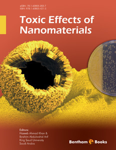 Deliberating the risks of nanotechnologies for energy and health applications in the United States and United Kingdom. | Nanotechnology and Ethics | Scoop.it