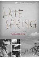Late Spring | Popular Classical Movies | Scoop.it