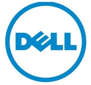 Dell customer support | General | Scoop.it