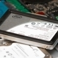 6 Things You Shouldn't Do With Solid-State Drives   Solid State Storage   Scoop.it