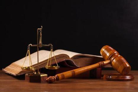 How To Become A Litigation Paralegal | Paralegal | Scoop.it