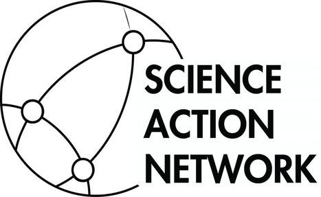 Science Action Network (SAN)   Coastal Restoration   Scoop.it