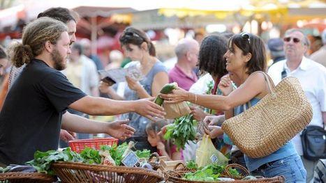 Les Européens ont changé leurs habitudes de consommation | Tendances | Scoop.it