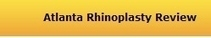 Atlanta Rhinoplasty Criti | atlantasss | Scoop.it