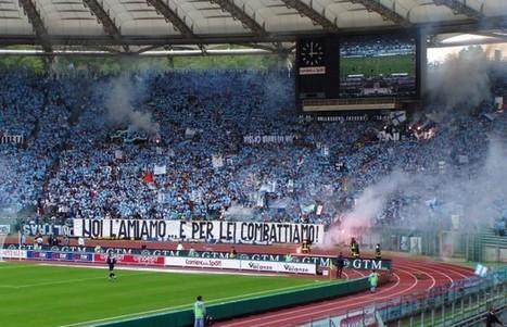 Lazio-Palermo: Probabili Formazioni, Diretta Tv e Streaming (Serie A 2014-15) | News and Entertainment | Scoop.it