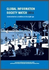 Global Information Society Watch 2014 (APC e Hivos) | Asuntos de Interés | Scoop.it