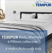 Mattress Supplier in Bangalore - Springwel | Get Online Best pillows for Good Sleep | Scoop.it