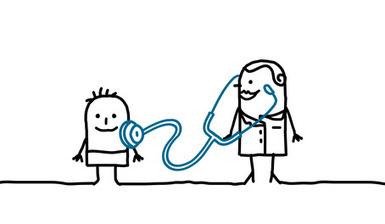 Coacher sa force de vente : savoir écouter efficacement pour coacher | Meilleures pratiques en vente consultative | Scoop.it