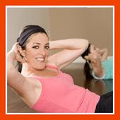 MEJORAS EN EL CANCER DE MAMA | ENTRENANDOTE.Tv Entrenamiento Online, Ejercicios en casa, Rutinas de Entrenamiento | Ejercicios en casa y rutinas de entrenamiento | Scoop.it