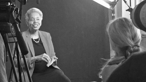 Strategies to Teach Students How to Learn - Dr. Sandra Yancy McGuire | critical reasoning | Scoop.it
