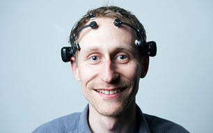 IBM: Mind-Reading Machines Will Change Our Lives | Hospitality Technology | Scoop.it