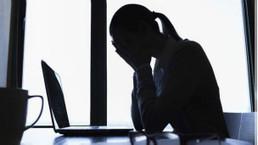 ¿Puede Facebook entristecernos? - BBC Mundo - Noticias | Ciberpanóptico | Scoop.it
