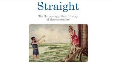 Straight Talk: We Don't Know Anything About Heterosexuality   Heteronormativity, Queerness   Scoop.it