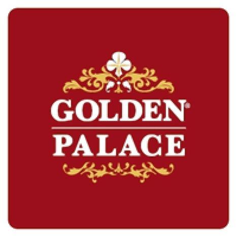 Une pokerroom belge qui remue | The GOLDEN PALACE group | Scoop.it