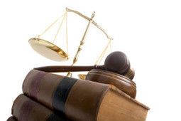 Get paralegal service in Hamilton, OH! Contact Legal Shield | Legal Shield | Scoop.it