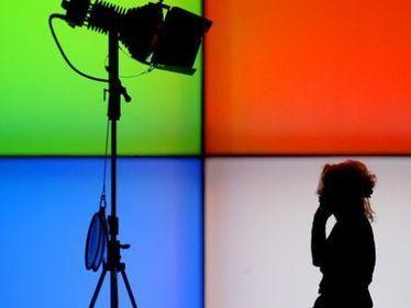 Frankreich - Journalistinnen fordern anderes Frauenbild | PARA DOX | Scoop.it