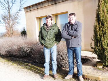 Pourvoyeur de salariés polyvalents | Agriculture en Dordogne | Scoop.it
