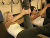 Got abs? The Pilates Series of Five | Breath Deep Pilates | Scoop.it