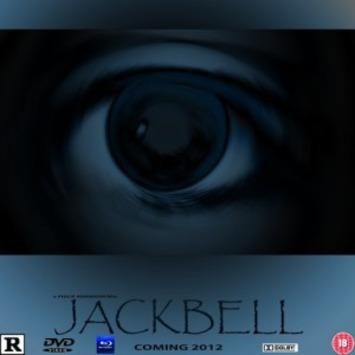Jackbell: An OriginStory | Machinimania | Scoop.it