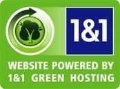 Hosting Coupons & Domain Deals - DomainAndHostingExpert.com | Travel | Scoop.it