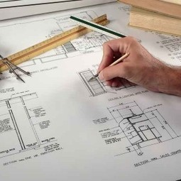 5 Ways an Architect Can Be Useful to You - tips from Rgbjr Design & Build Renton | Rgbjr Design & Build | Scoop.it