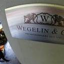 U.S. indicts #Wegelin bank for helping #Americans avoid #tax | Commodities, Resource and Freedom | Scoop.it