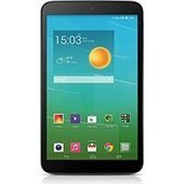 8 GB Internal Memory Tablets and Prices in India - BuyWin.in | Super Saver Online Shopping India | Scoop.it