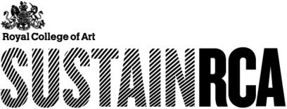 Sustain RCA | communauté collaborative - innovation frugale - échange - récup | Scoop.it
