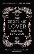 Grain de musc: Un parfum en Cinquante Nuances de Grey dans la ...   Parfum et Publicités de parfum   Scoop.it