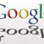Google vs piratage : Suppression des extensions torrents pour Google Chrome | Libertés Numériques | Scoop.it