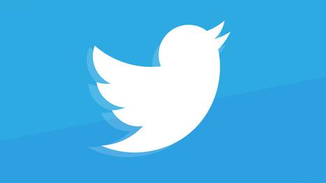 L'action Twitter s'écroule : Disney, Apple et Google hors-course, Salesforce hésitant - Business - Numerama | Smartphones et réseaux sociaux | Scoop.it